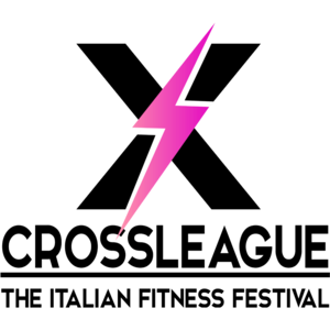 CrossLeague 2020