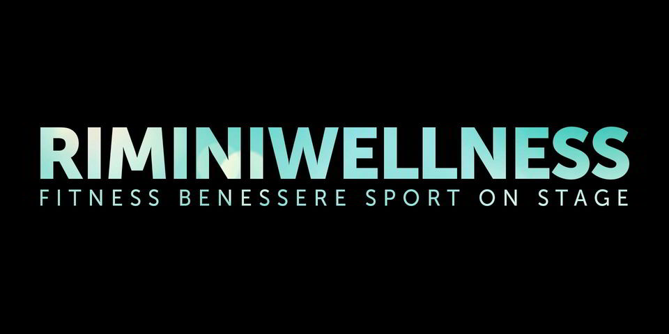 Rimini Wellness 2020